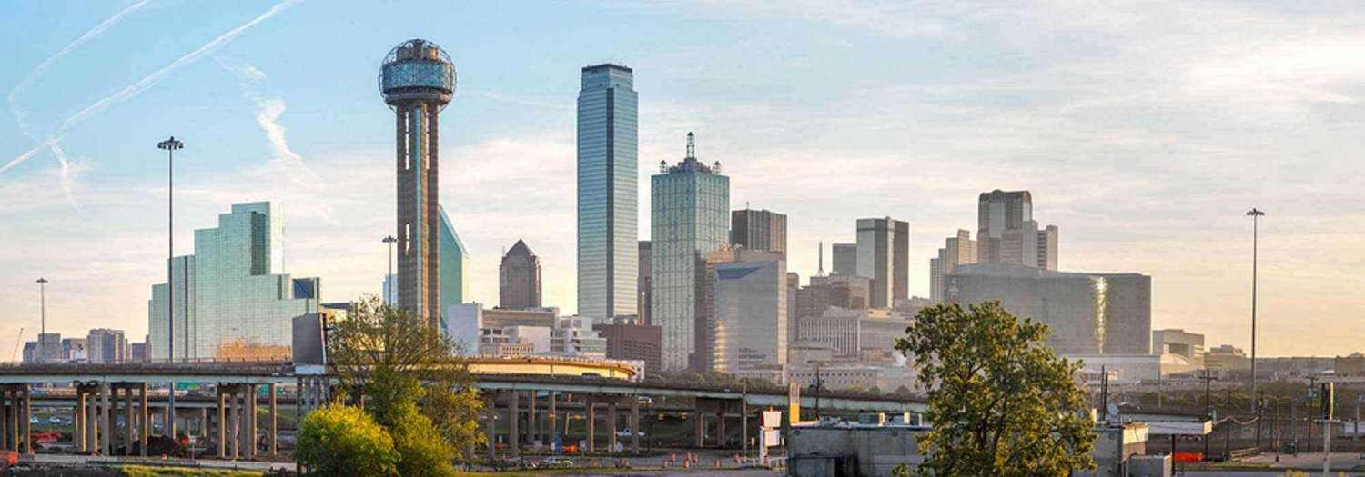 Invest in North Dallas and Collin County Real Estate – The Market is Booming