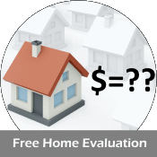 free home evalutaion