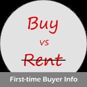 new buyer info