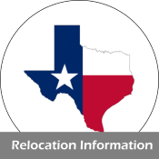 relocation info