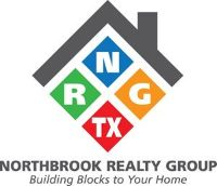 Northbrook Realty Group - Dallas, TX