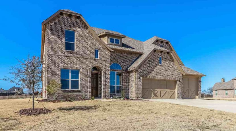 7908 Meadow Grove Dr - 002-Front_View-5245160-large